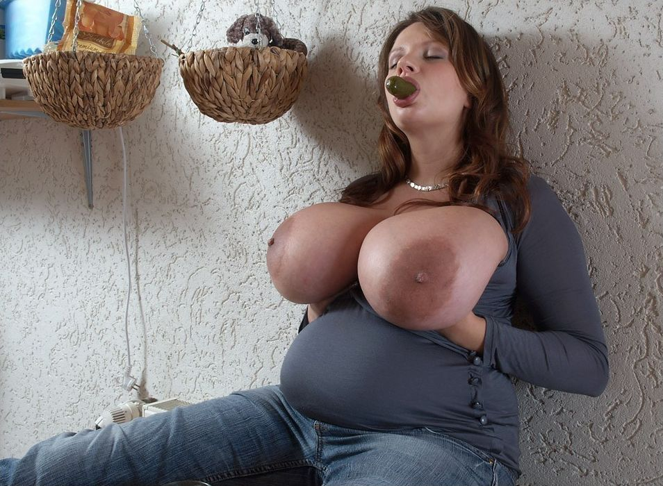 fette ficksau